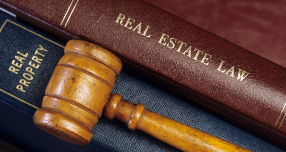 real_estate_law_960